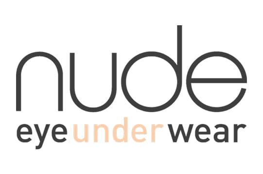 Expert Vision - Nude Eye Under Wear