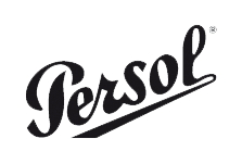 Expert Vision - Persol
